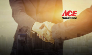 Locally Owned Ace Hardware Stores Across the Country Plan to Hire More Than 30,000 Employees Collectively to Support Local Communities