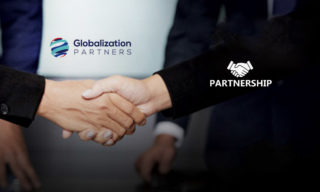 New No Cost Hiring Support Services Launched by Globalization Partners