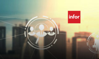 Nucleus Research Names Infor as a Leader in the 2020 Hcm Value Matrix