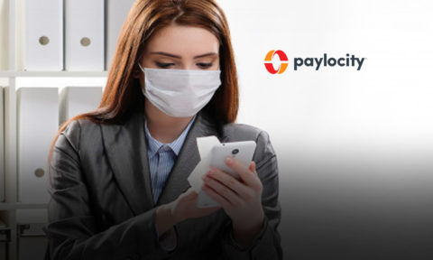 Paylocity Quickly Mobilizes New Product Features and Resources to Help Support Businesses and Employees During COVID-19