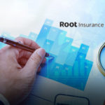 Root Inc. Appoints Annette Reavis as First Chief People Officer