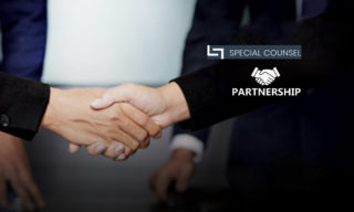 Special Counsel Recognized as the First Relativityone Certified Gold Partner
